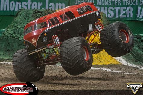 monster jam trucks monster jam photos san antonio monster jam 2017 sunday