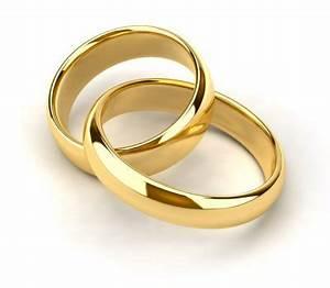 anneau de mariage annulaire idees et d39inspiration sur With anneau mariage
