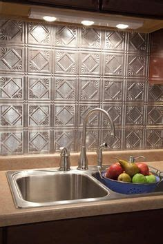 contact paper kitchen backsplash 25 best ideas about contact paper on kitchen 5680