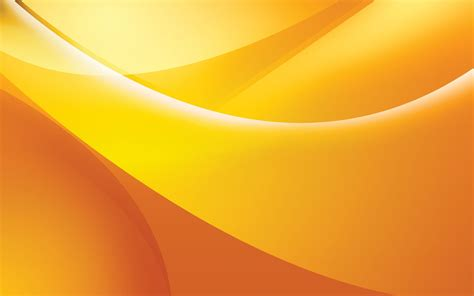 Abstract Yellow Orange Wallpaper by Abstract Background Orange Pictures Colors Orange