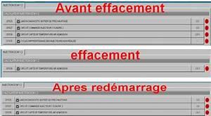Code Defaut Renault Df : injection controler sur clio 3 1 5 dci ~ Gottalentnigeria.com Avis de Voitures