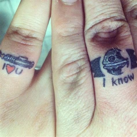 tattoos of wedding ring 40 of the best wedding ring designs