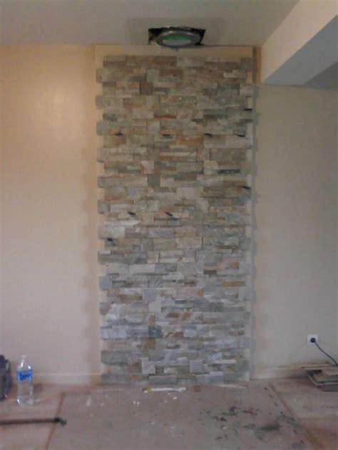 mardi 20 d 233 cembre plinthes et pierres de parement notre projet la construction de notre maison