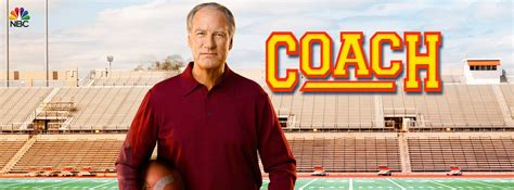 coach craig t nelson episodes coach nbc first look with craig t nelson tv equals