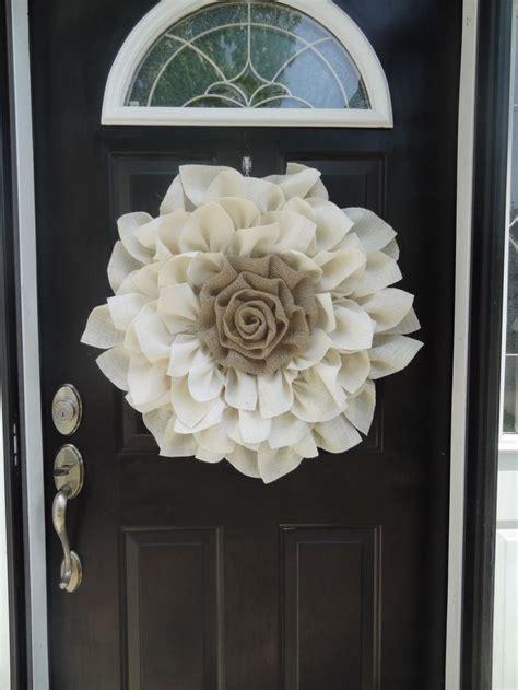 Decor Doors - best 25 front door decor ideas on door