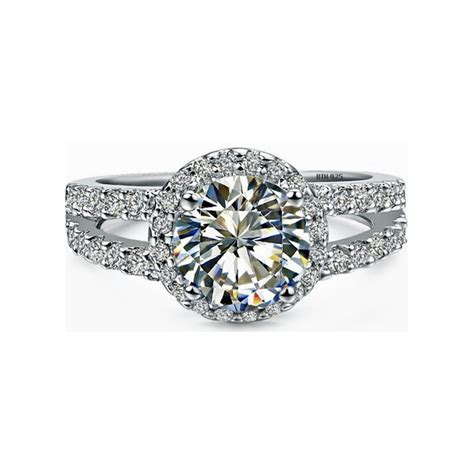 Best Of Affordable Engagement Ring Sets. Jenna Dewan's Wedding Rings. 18th Century Engagement Rings. Modest Celebrity Rings. Red Black Rings. Carved Out Stone Wedding Rings. Cushion Halo Engagement Rings. Twice Rings. Ayala Engagement Rings