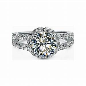 unique affordable wedding rings cheap navokalcom With cheap unique wedding rings