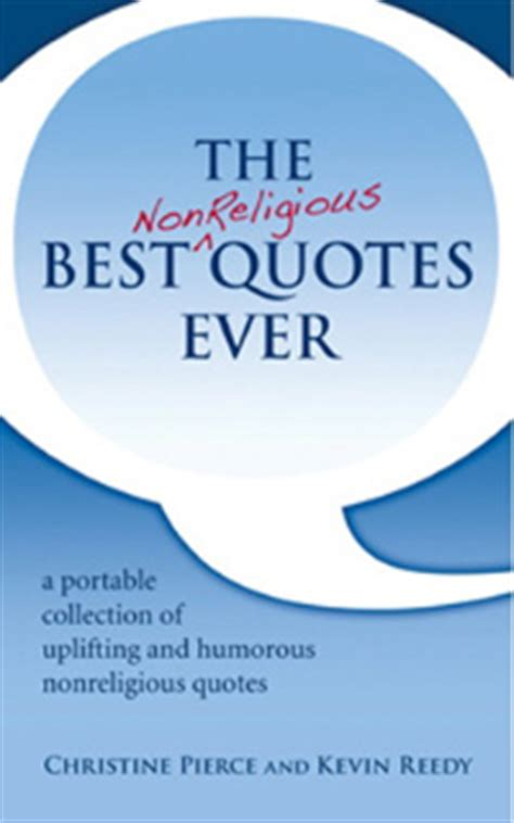 The Best Nonreligious Quotes Ever  Bulletin. Famous Quotes Marriage. Marriage Quotes Emerson. Volleyball Crush Quotes. Faith Wisdom Quotes. Marilyn Monroe Quotes Short. Deep Quotes Joke. Family Quotes Pope Francis. Sad Kilig Quotes