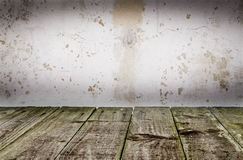 wall floor wooden floor and old wall free stock photo public domain pictures