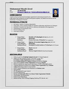 grad school application essay examples ghost story thesis graduate