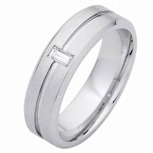 index of wp content gallery dora mens wedding rings With dora mens wedding rings