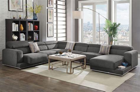 easy tips  choose   modern living room furniture