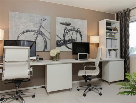 ikea home office desk ideas besta office ideas home office modern with conference room