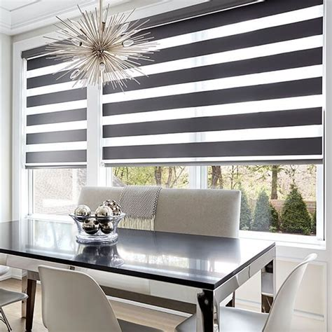 blinds dynamo window services