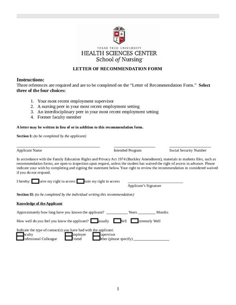 Exle Of Student Resume Cover Letter by Reference Letter Template For Nursing Student How To