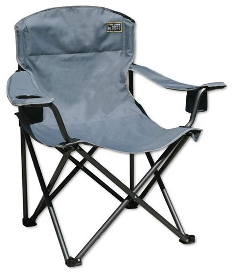 quik shade max chair 32 best images about heavy duty cing chairs on