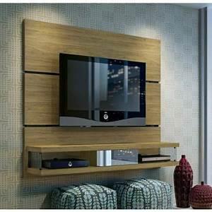 TV Wall Panel – 35 Ultra Modern Proposals - Decor10 Blog