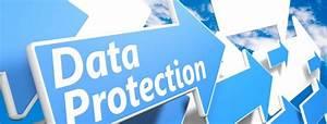 Active Assurance Service Client : research series information assurance accreditation and compliance ~ Medecine-chirurgie-esthetiques.com Avis de Voitures