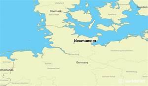 Neumünster Deutschland : where is neumunster germany neumunster schleswig holstein map ~ A.2002-acura-tl-radio.info Haus und Dekorationen