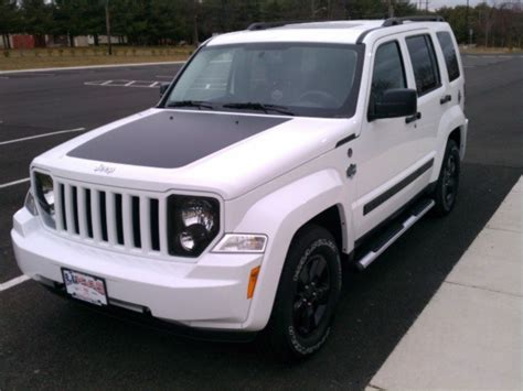 2012 jeep liberty light bar loren nickel 2012 jeep liberty specs photos modification