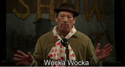 Danny Trejo Muppets Wanted Ridiculous Gifs Adam