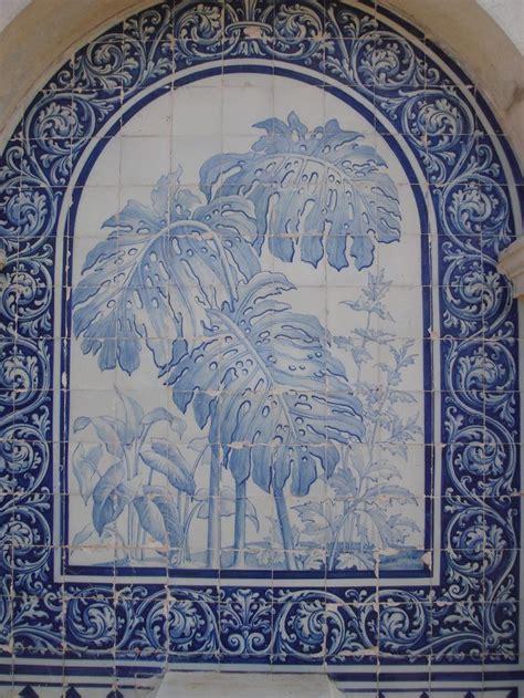 portugal palacio de estoi azulejos ma collection
