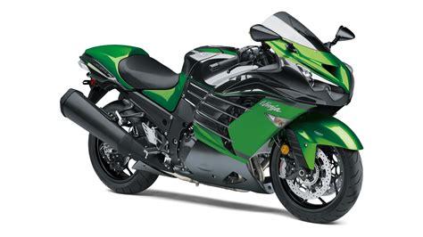 Kawasaki Motorbike by 2018 174 Zx 14r Abs Se 174 Motorcycle By Kawasaki