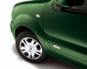 Fiche Technique Renault Kangoo 1 5 Dci : fiche technique renault kangoo i k76 1 5 dci 85ch privil ge 5p l 39 ~ Medecine-chirurgie-esthetiques.com Avis de Voitures