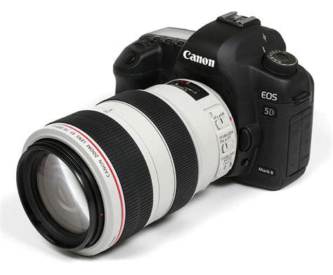 ef 70 200 f 4 is l usm canon ef 70 300mm f 4 5 6 usm l is format review