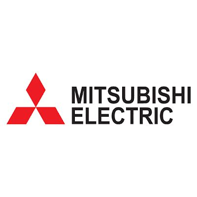 mitsubishi electric mitsubishi logo vector cars girls entertainment