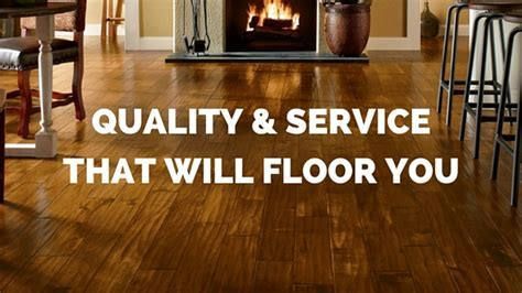 Marietta Hardwood Floor Refinishing   Metro Atl Floors