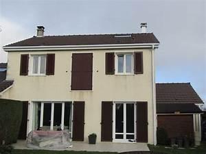 Plombier Le Mesnil Saint Denis : isolation de toiture et remplacement goutti res le mesnil ~ Premium-room.com Idées de Décoration