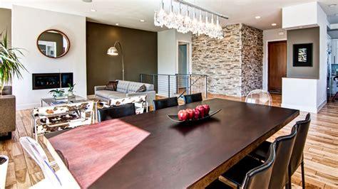 cornerstone home design inc south san francisco ca 100