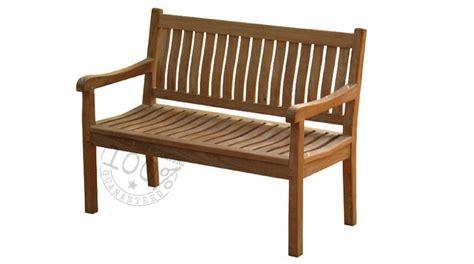 brand  angle  teak outdoor furniture amazon