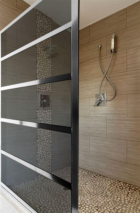 bien concevoir sa cuisine galet salle de bain lapeyre idées de décoration et de