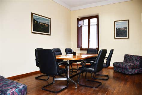 Affittasi Uffici - uffici in affitto arezzo siena e grosseto