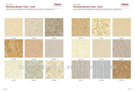 tile flooring sizes standard ceramic floor tile sizes gurus floor