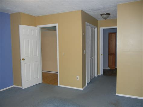 carpet and paint color combinations home the honoroak