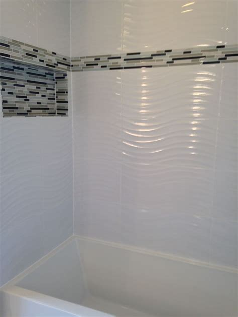 92 best images about merola tile in on