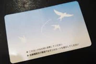 コンサータ 患者 カード