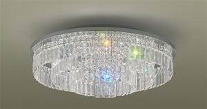 Led large ceiling light lighting fixtures viet nam