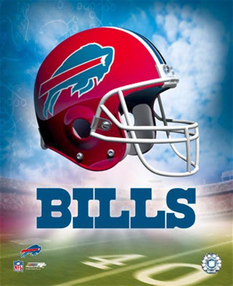 buffalo bills football quotes quotesgram