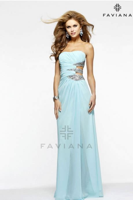 dillards homecoming dresses