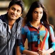Nani Actor Wallpapers In Eega | www.pixshark.com - Images ...