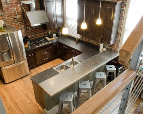exposed electrical conduit home design ideas renovations