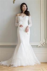 wedding dresses for sale in utah available in store With wedding dress utah
