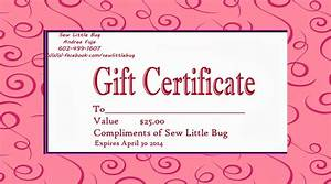 awesome travel gift certificate template pictures inspiration resume
