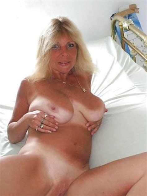Mature Blonde Milf Tan Lines Xxx Pics Fun Hot Pic