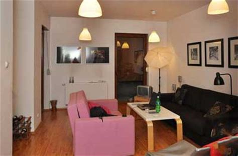 Cheap flats to rent in London, studio, 1, 2 bedroom flat