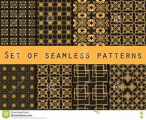Tapete Geometrische Muster : muster tapeten farbe design wohndesign ~ Frokenaadalensverden.com Haus und Dekorationen